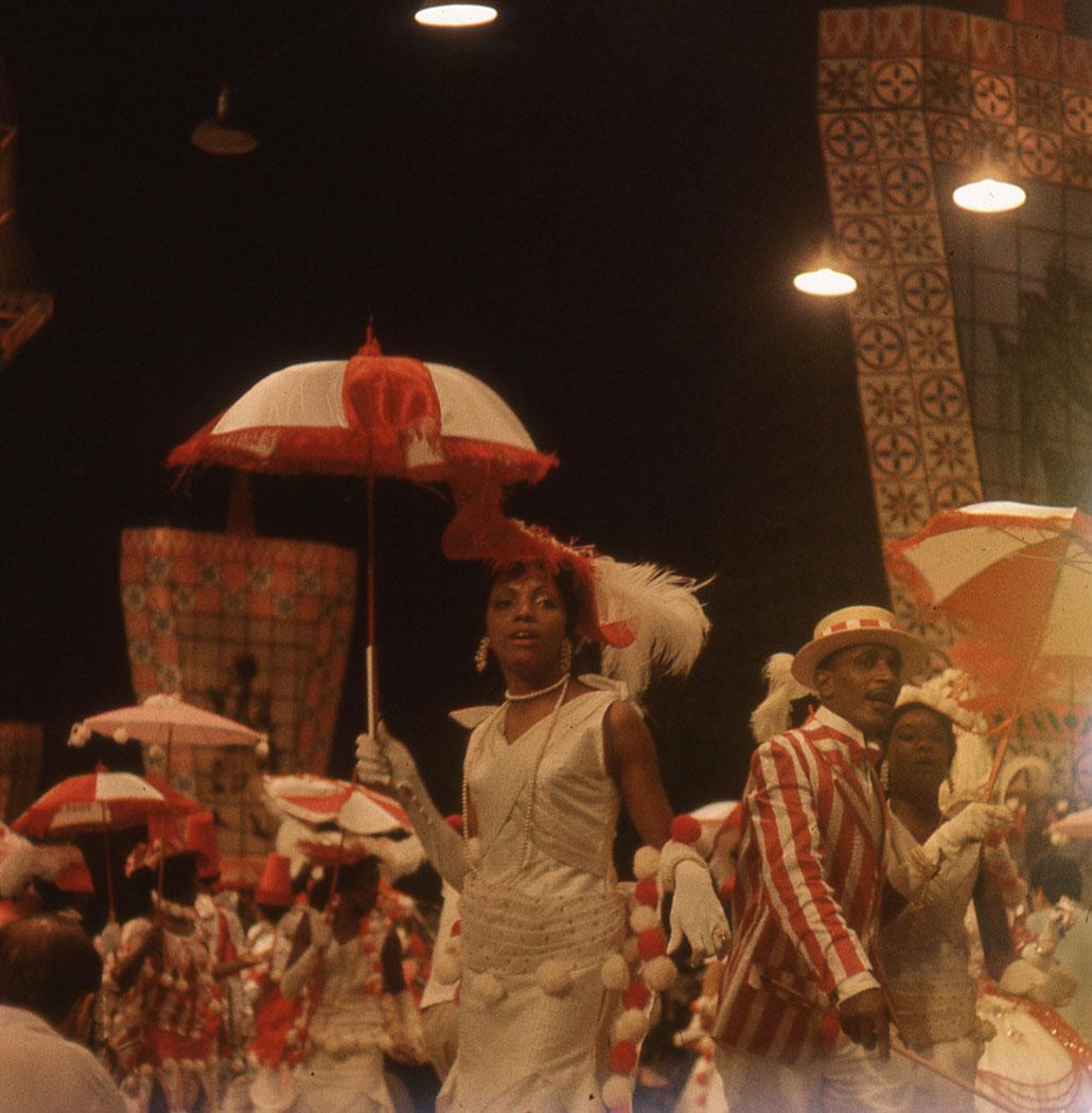 Carnaval Color-Desfila005001.jpg