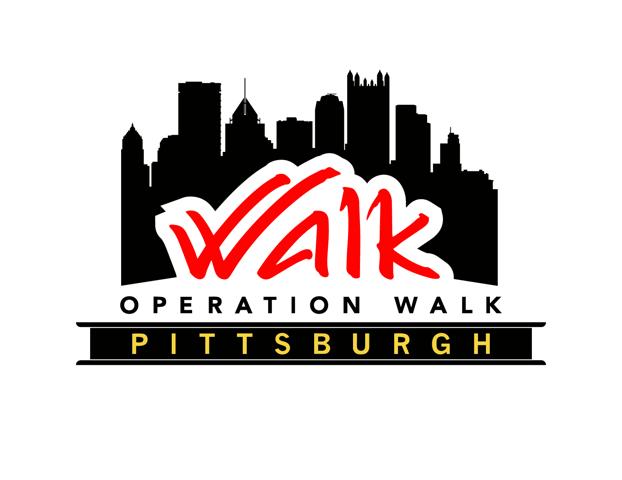 Transparent Op Walk Logo.png