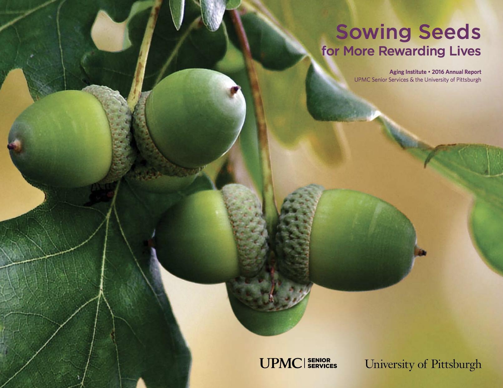 Aging Institute Cover.jpg