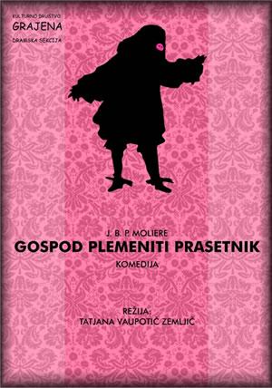 gospod-plemeniti-prasetnik-2.jpg