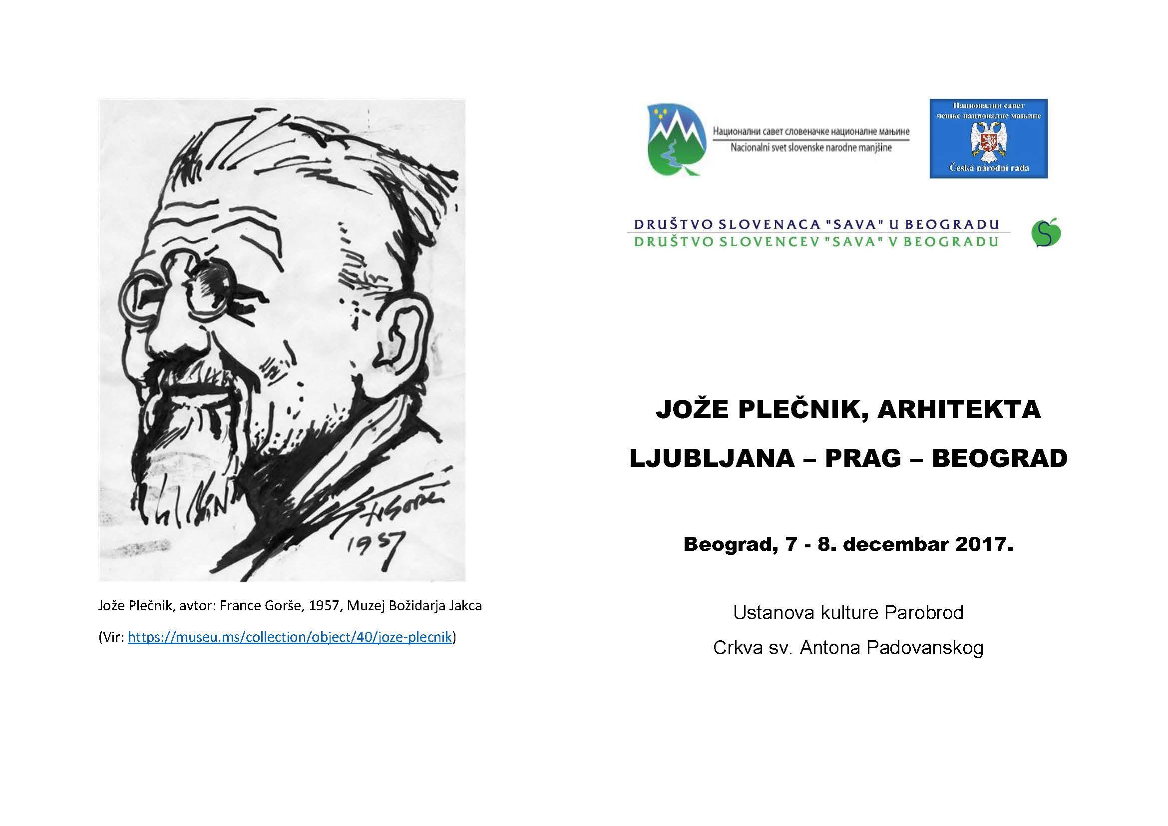 Joze-Plecnik-program_Page_1.jpg