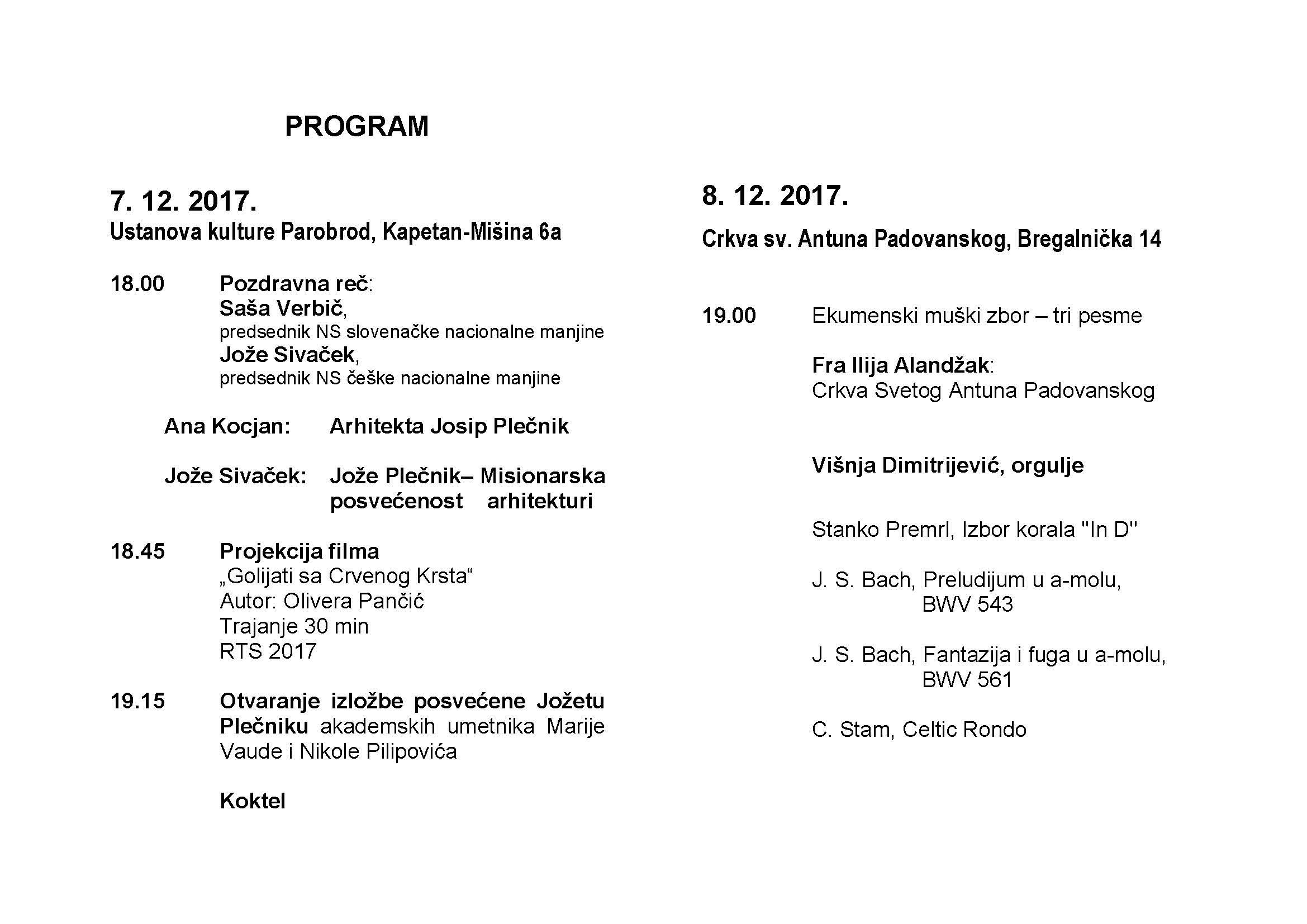 Joze-Plecnik-program_Page_2.jpg