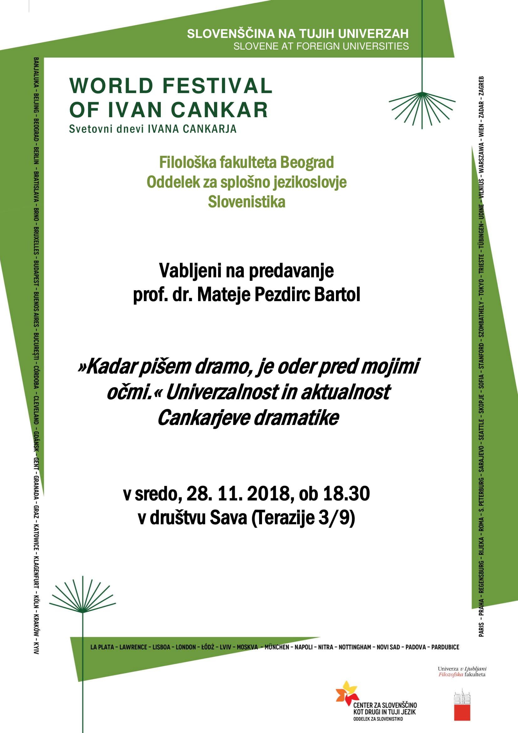 STU Ivan Cankar_Mateja2-1.jpg