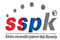 Srbsko-slovenski+poslovni+klub.jpg