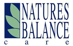 Natures-Balance-Care-Logo FB.jpg