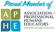 APHE-Proud-Member-logo-194x110-Color.png