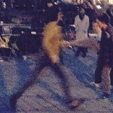 SEEP TELL dance photo.jpg