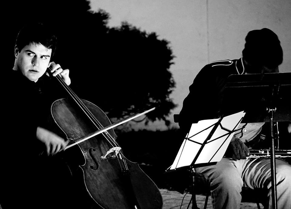 seep tell cello.jpg