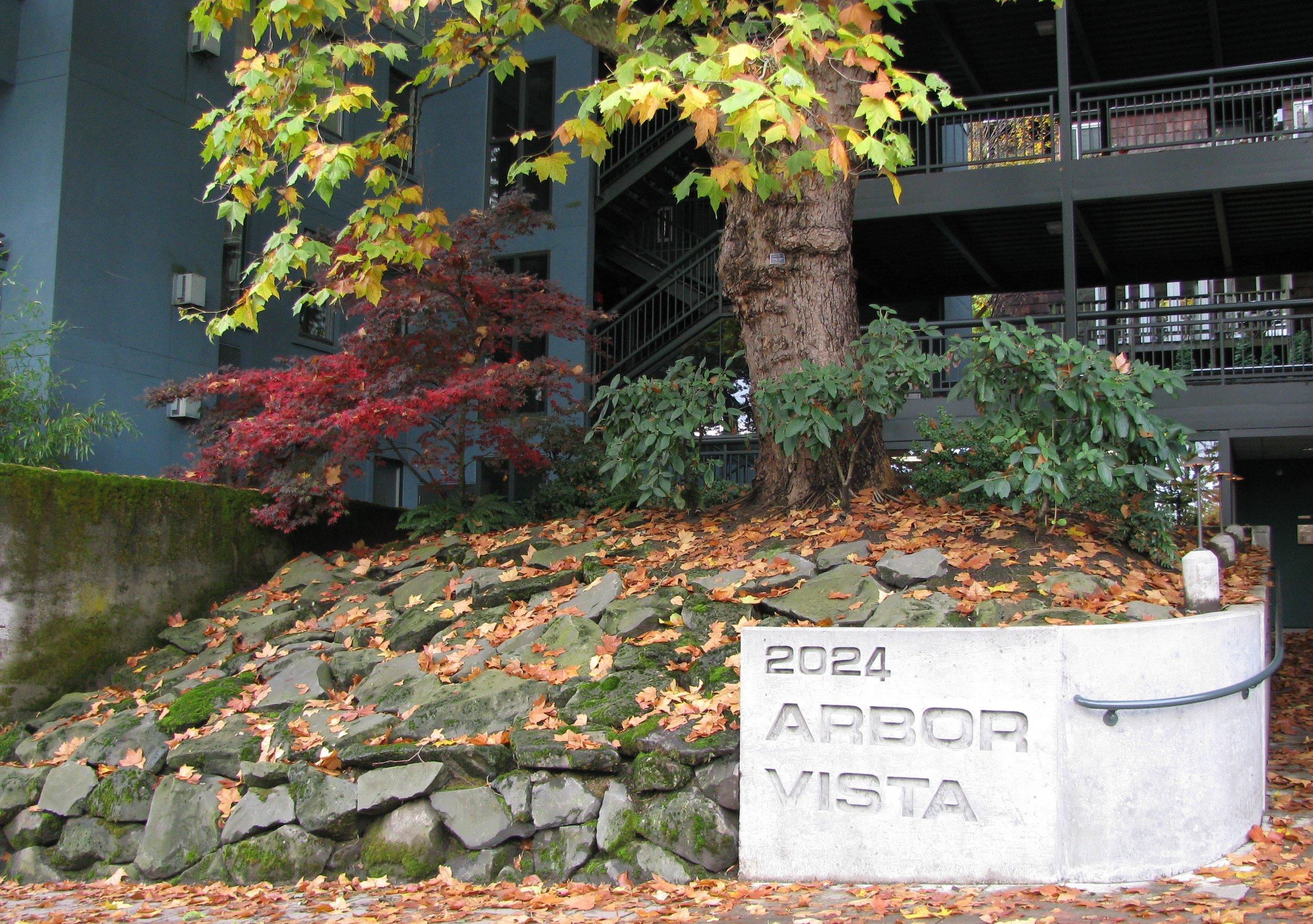 Arbor Vista Nov 08 010.jpg