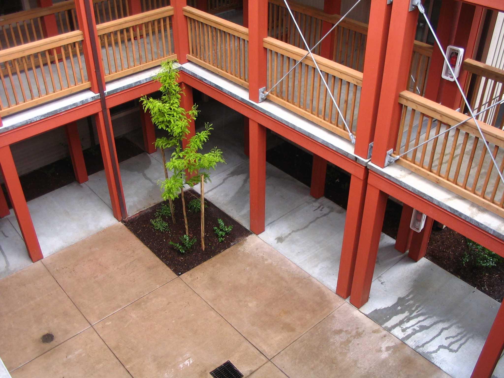 Merlo courtyard.jpg