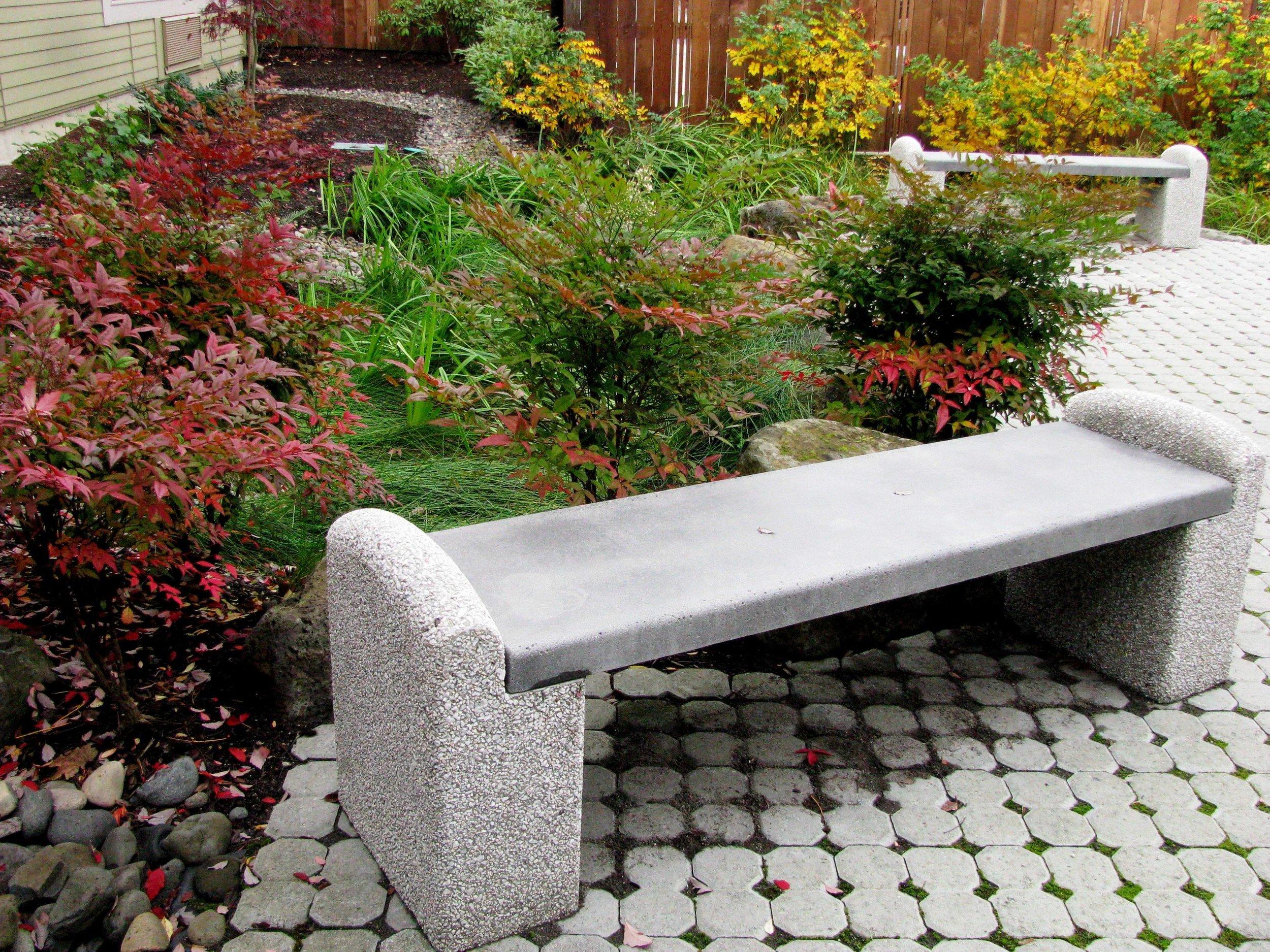 Raingarden 11_10-1.jpg