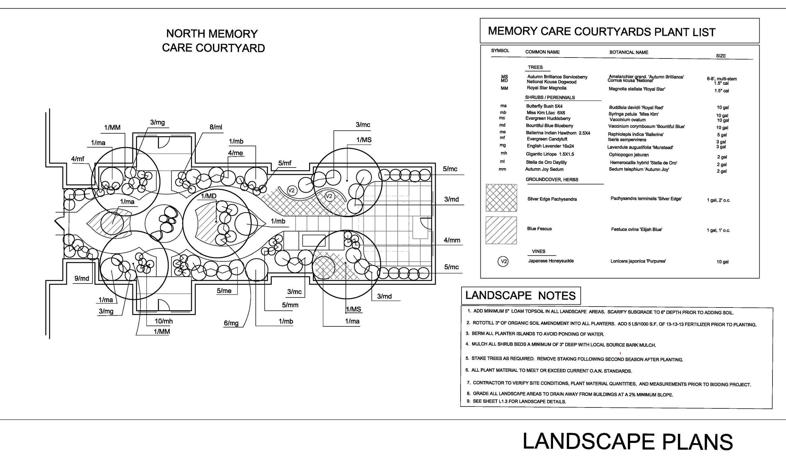 L1.2-BMC Courtyards-10_26_17.jpg