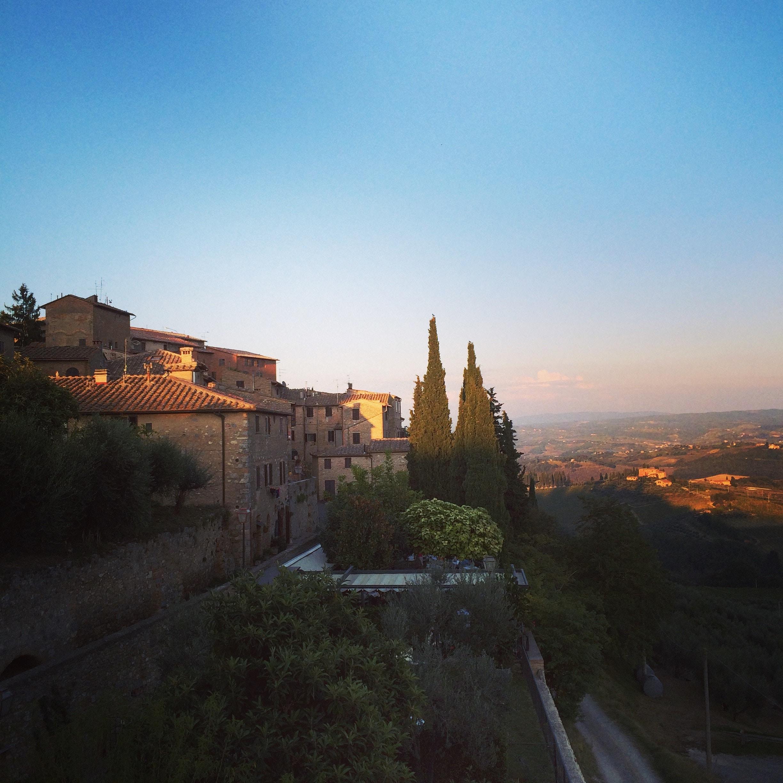 Lost in Translation: A Mallorca Travel Tale