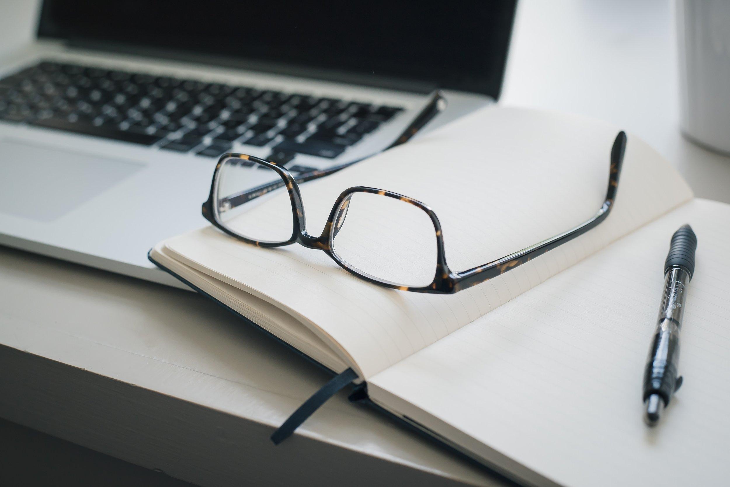 How to Write Like a Travel Writer