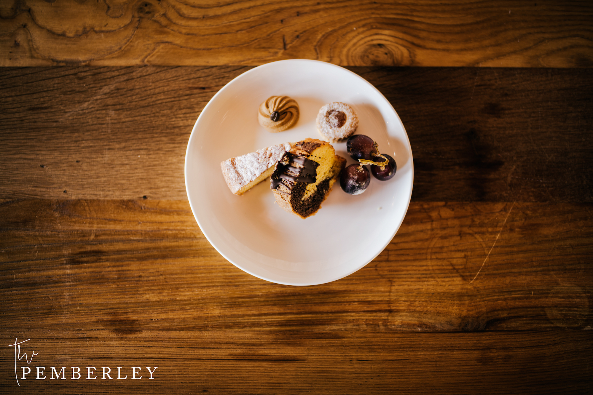 Restaurant Review: Vin Cafe