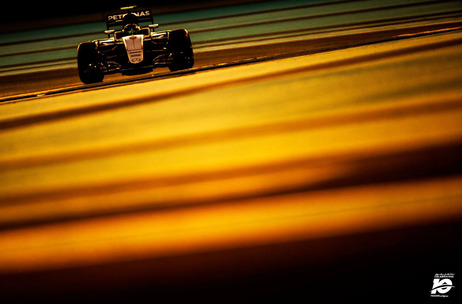4.N.Rosberg_Abu_Dhabi'16_048_.jpg