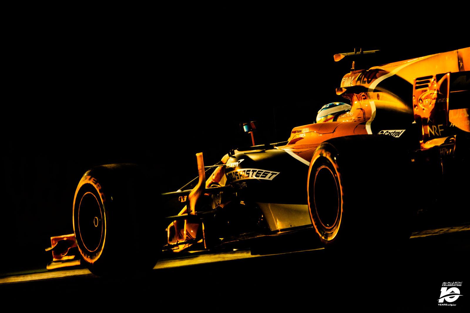 14.F.Alonso_Abu_Dhabi'17_006_.jpg