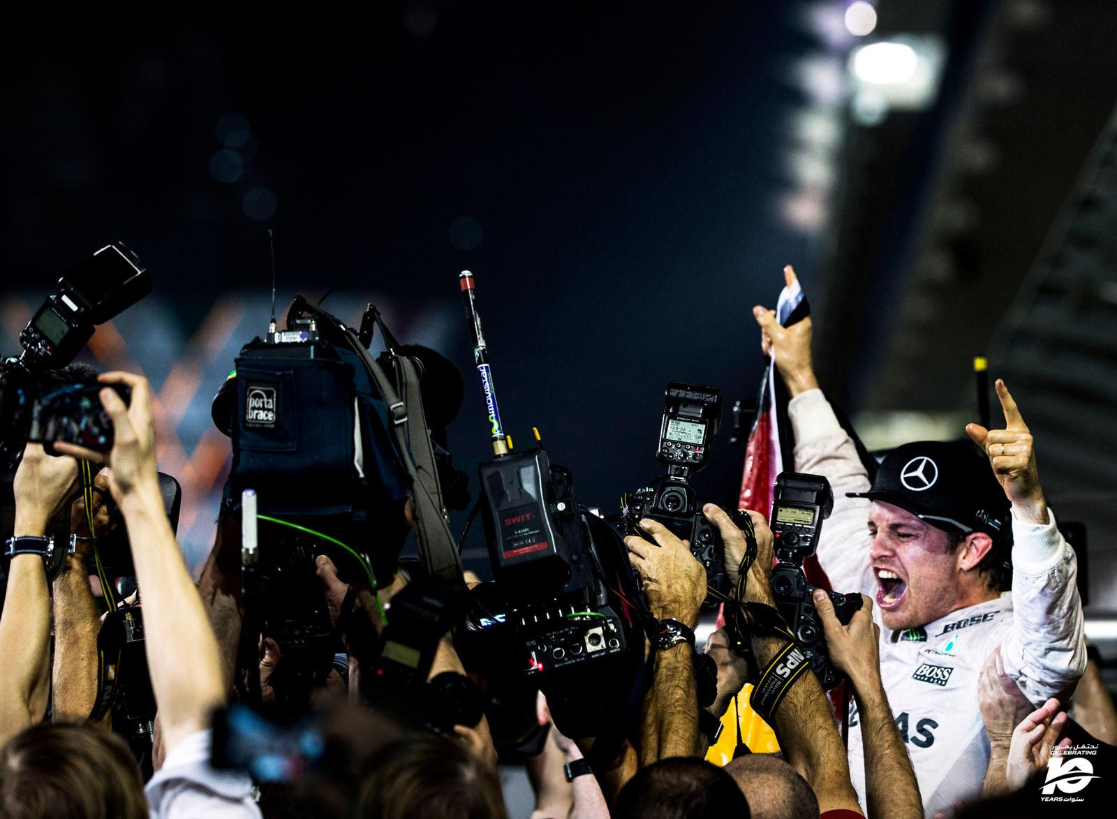20.N.Rosberg_Abu_Dhabi'16_013_.jpg