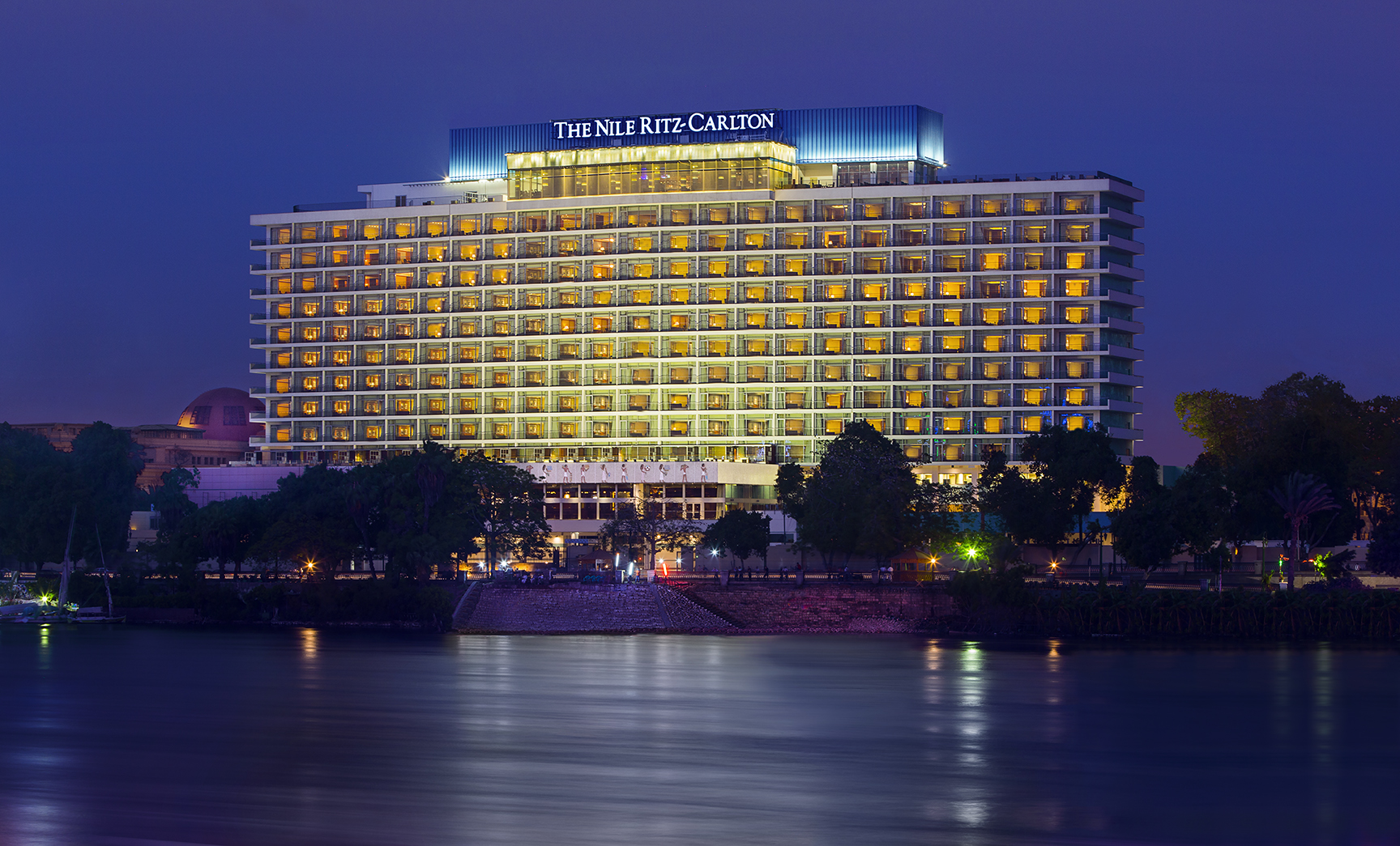 The Nile Ritz-Carlton_Exterior Shot.jpg