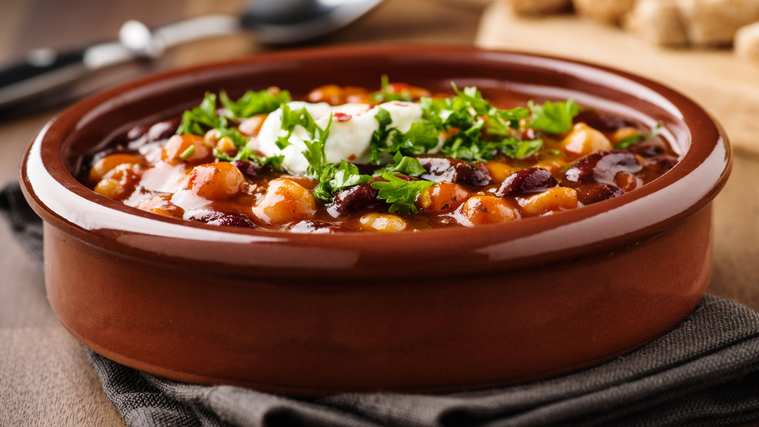 Moroccan Chickpea Soup .jpg