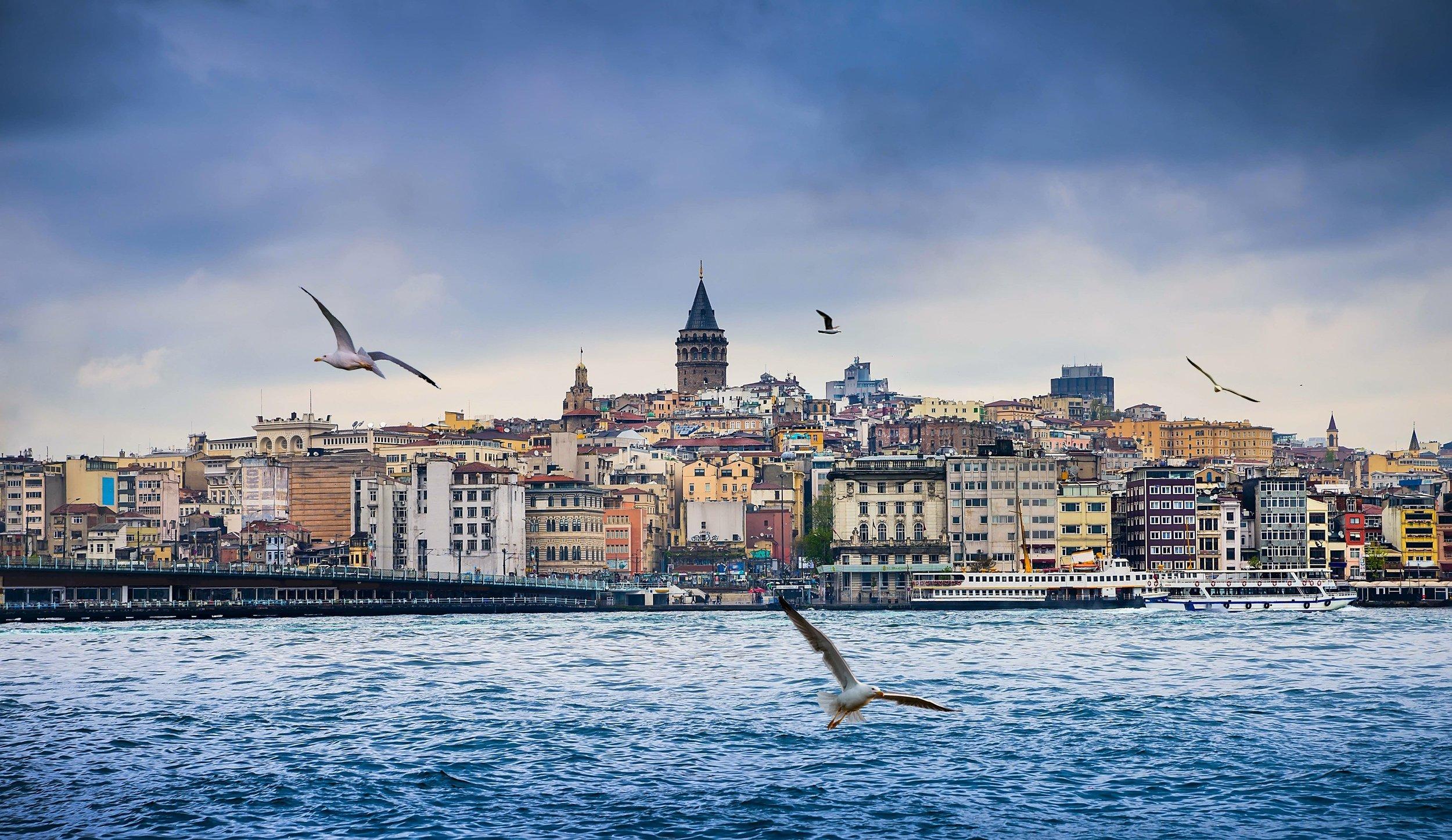 Istanbul pic.jpg