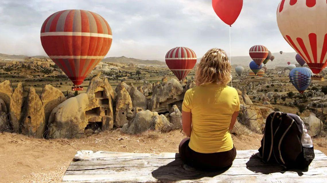 Cappadocia Region.jpg