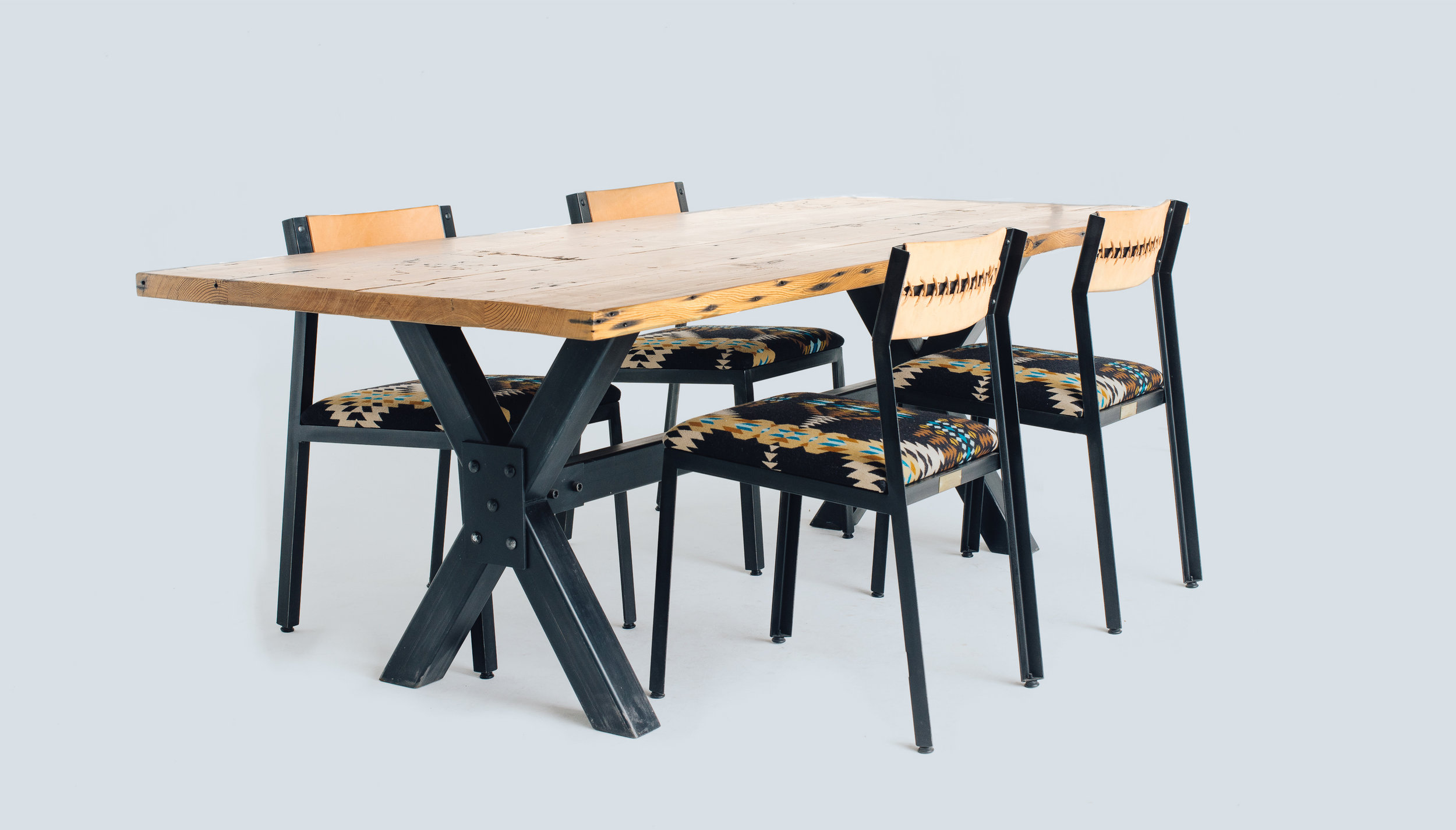 Brackish Furniture Set.jpg