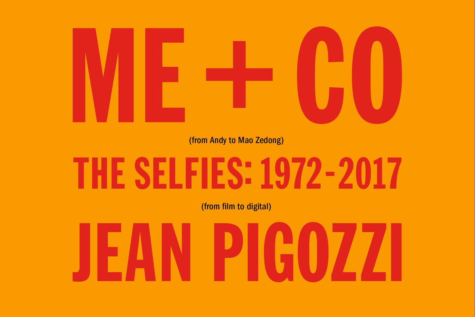 Jean Pigozzi
