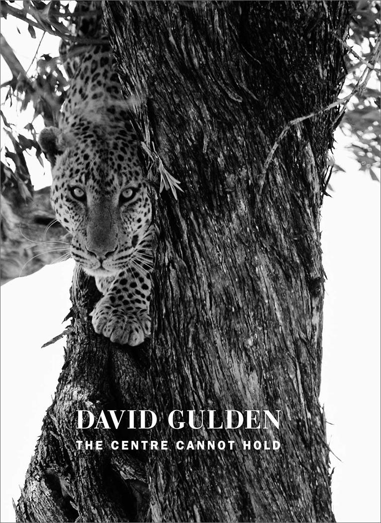 David Gulden