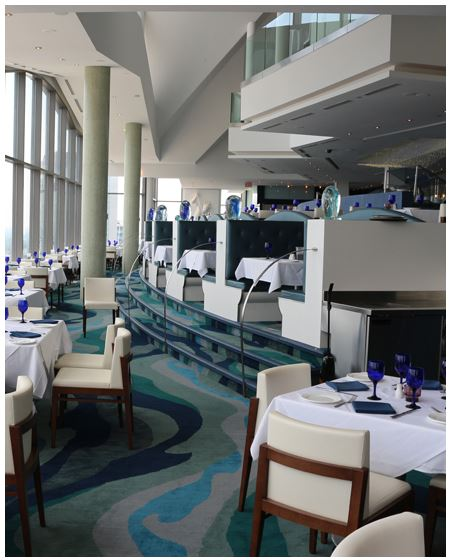 Niacon Watermark Restaurant.JPG