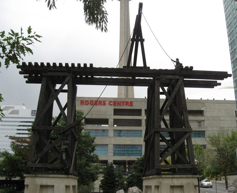 Chinese Railroad Workers Monument 1 - Toronto Railway Historical Association.jpg