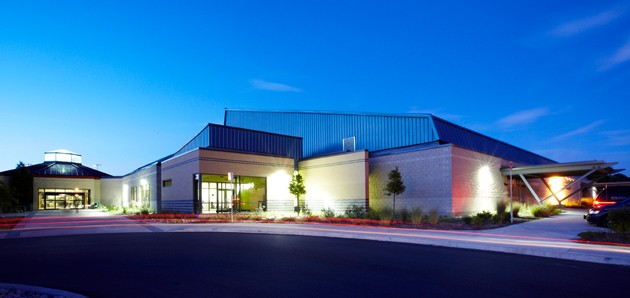 Morgan Firestone Arena 1 - TCA.jpg