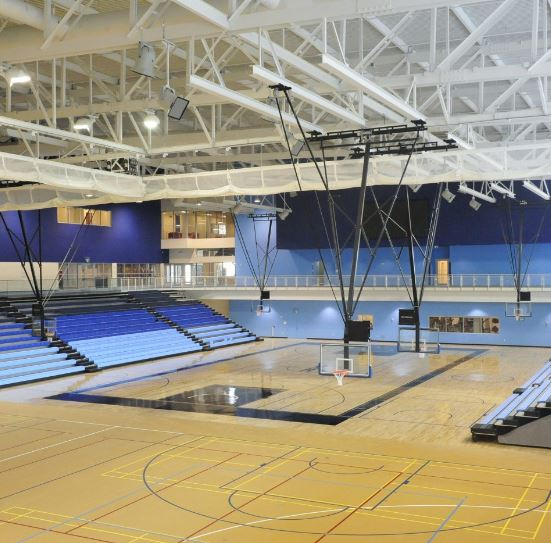 Toronto Pan-Am Sports Centre 2.JPG
