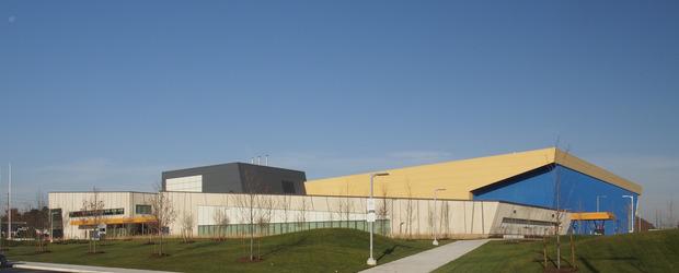 Aquatics Centre 3 - B+H.jpg