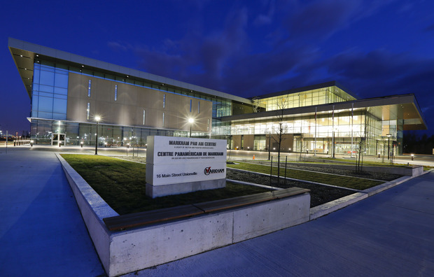Markham PanAm Centre 3 - B+H.jpg