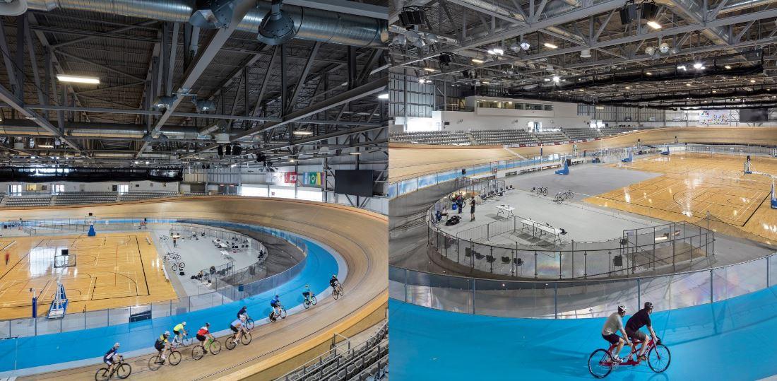 Mattamy National Cycling Centre 2 - B+H.jpg