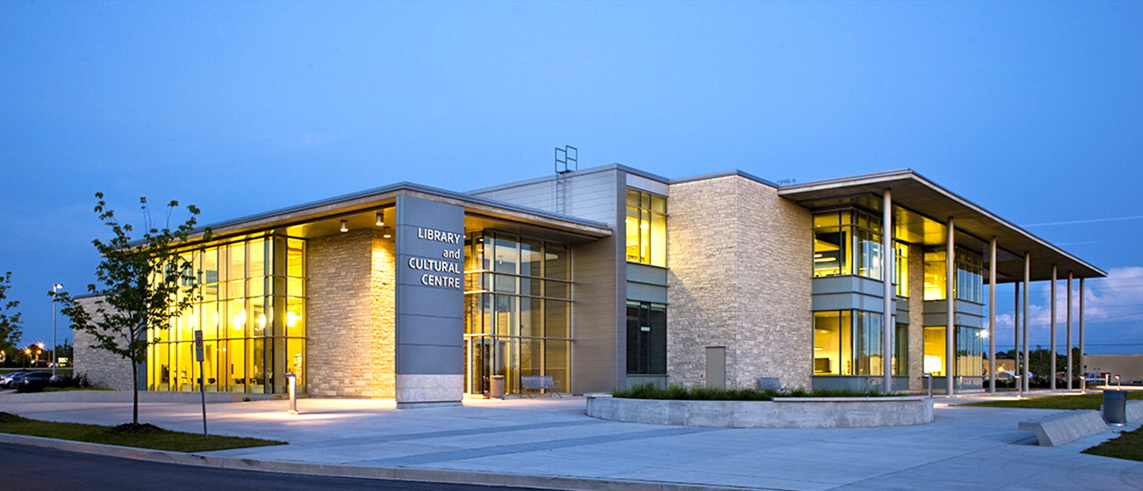 Bradford West Gwillimbary Library 1 - BNC.jpg