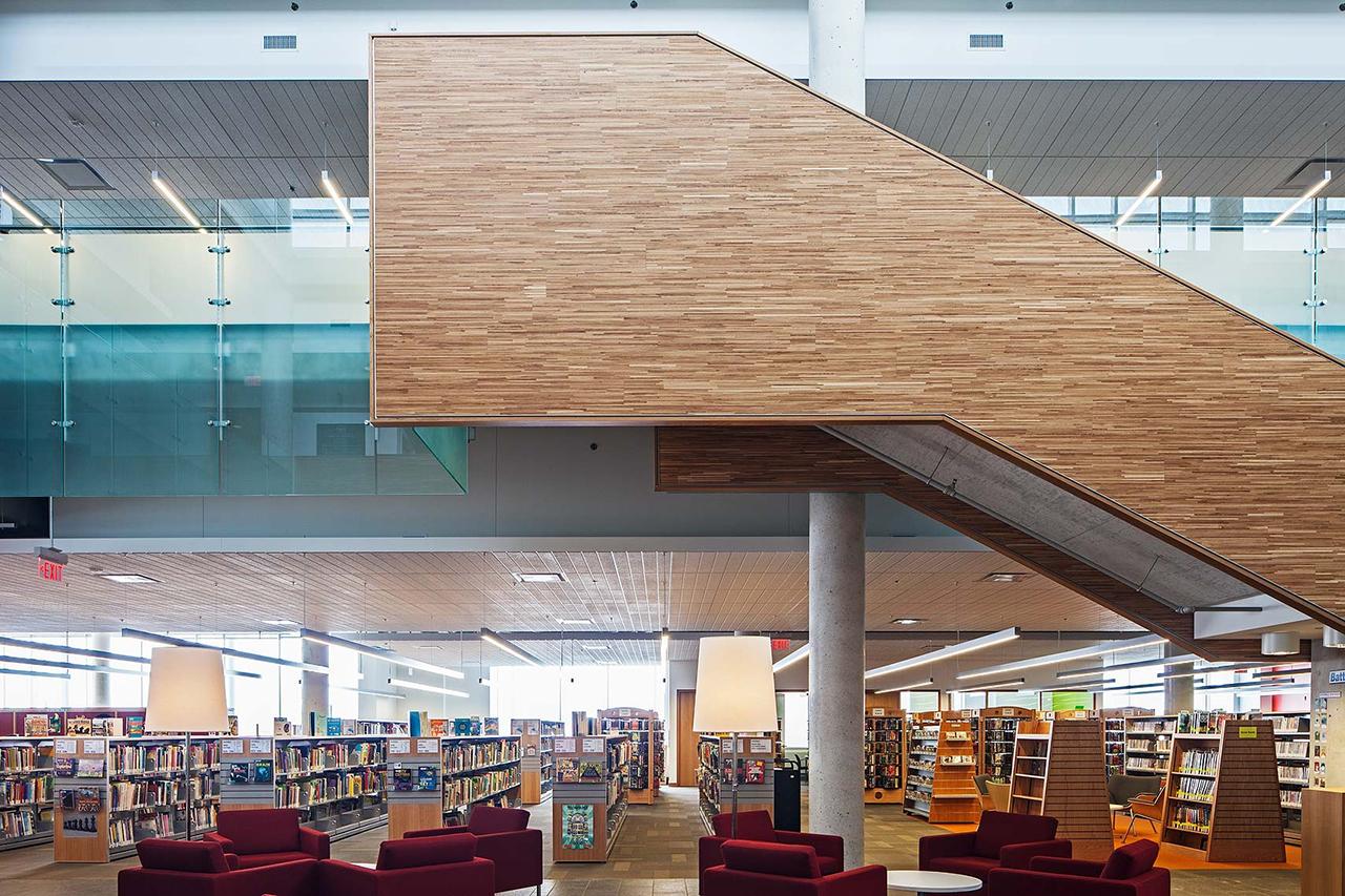 Bradford West Gwillimbary Library 2 - BNC.jpg