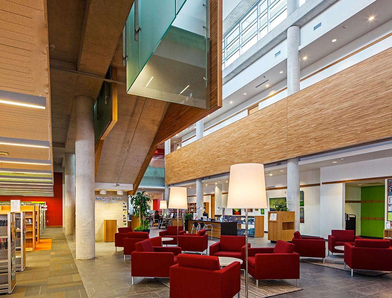 Bradford West Gwillimbary Library 4 - BNC.jpg