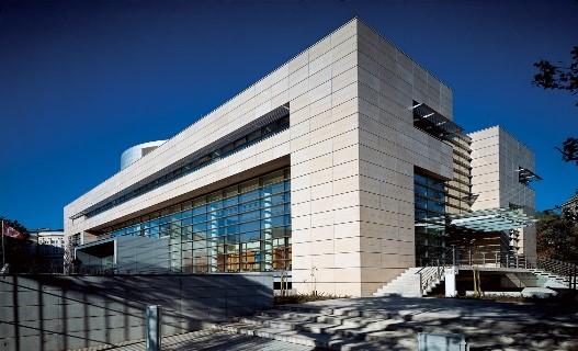 Canadian Chancery Embassy Warsaw 4 - WZMH.jpg