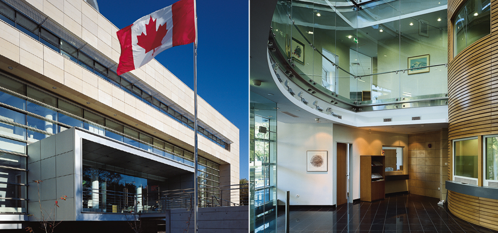Canadian Chancery Embassy Warsaw 3 - WZMH.jpg