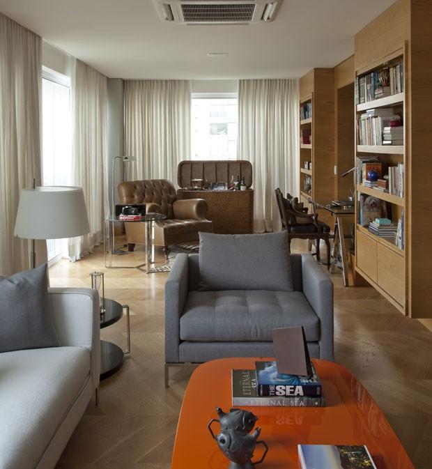 apartamento-toninho-noronha-sp-04.jpg