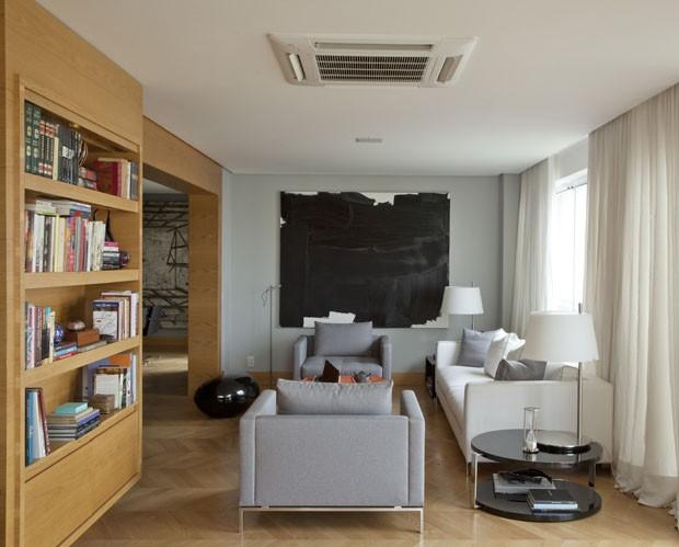 apartamento-toninho-noronha-sp-09.jpg