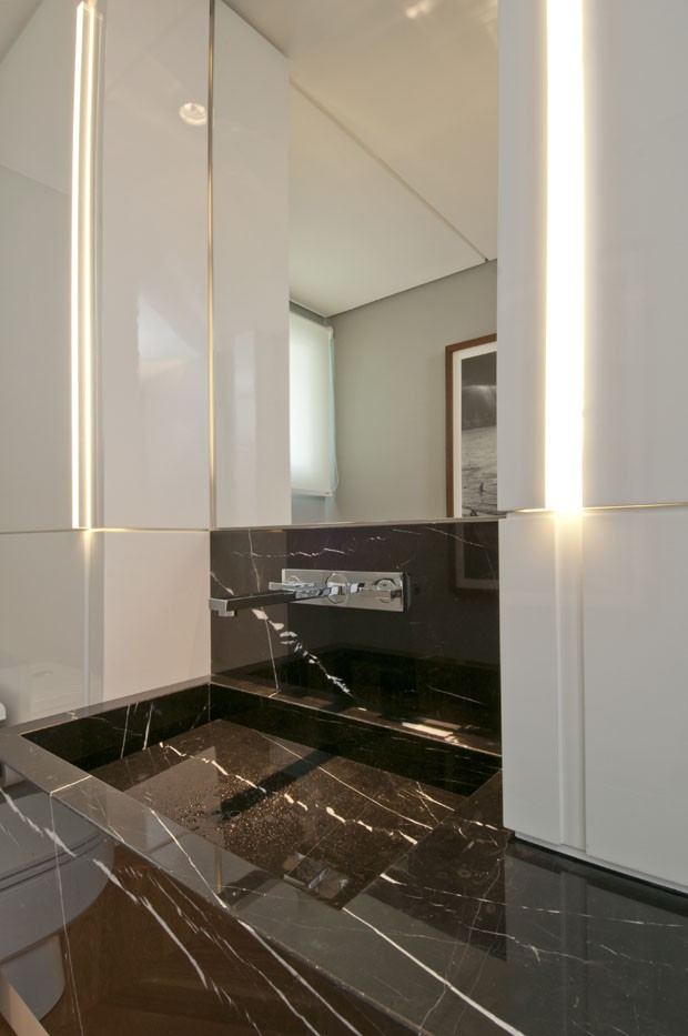 apartamento-toninho-noronha-sp-26.jpg