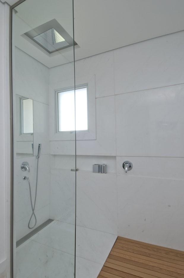 apartamento-toninho-noronha-sp-27.jpg