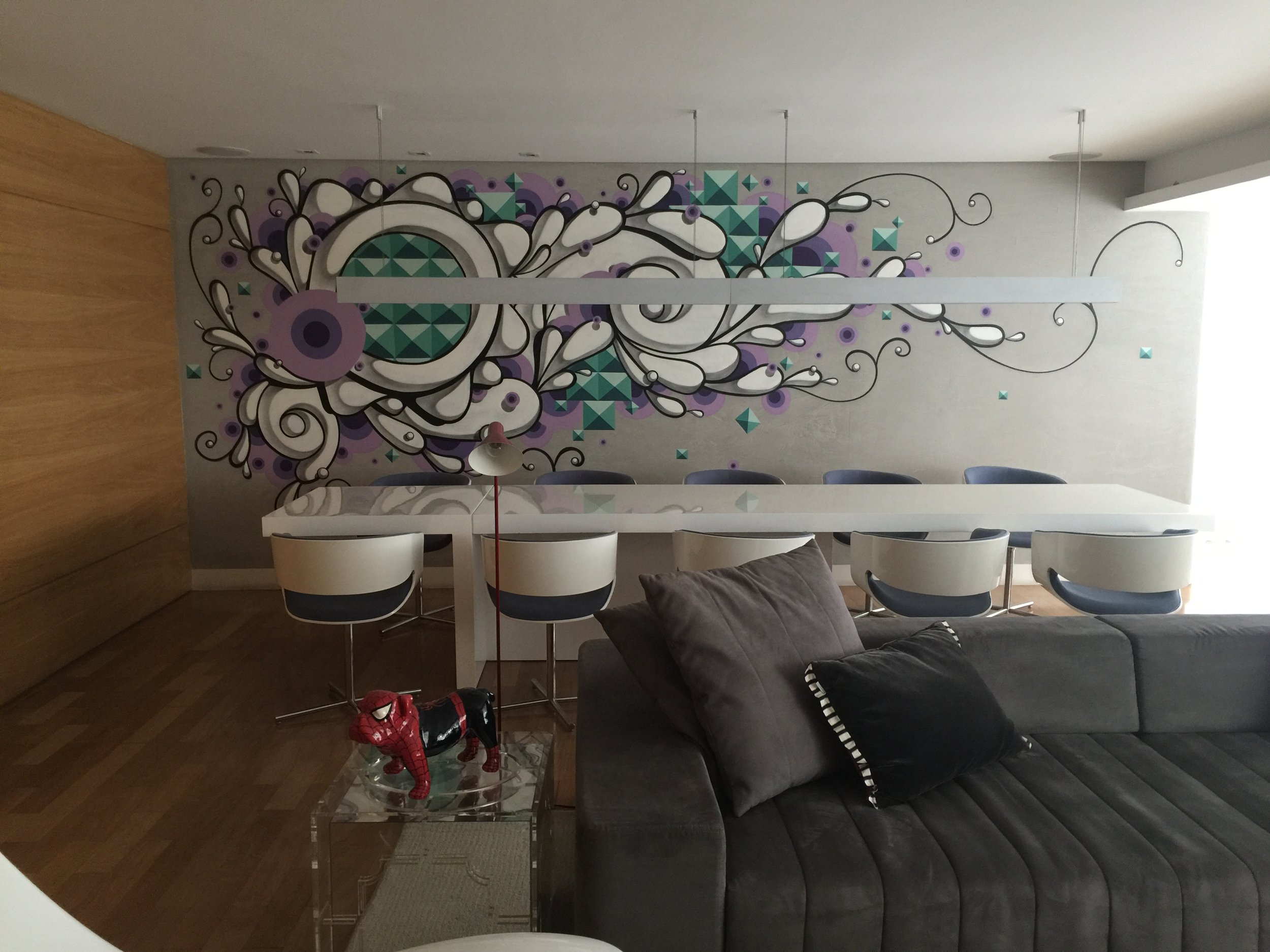 grafite Highraff.jpg