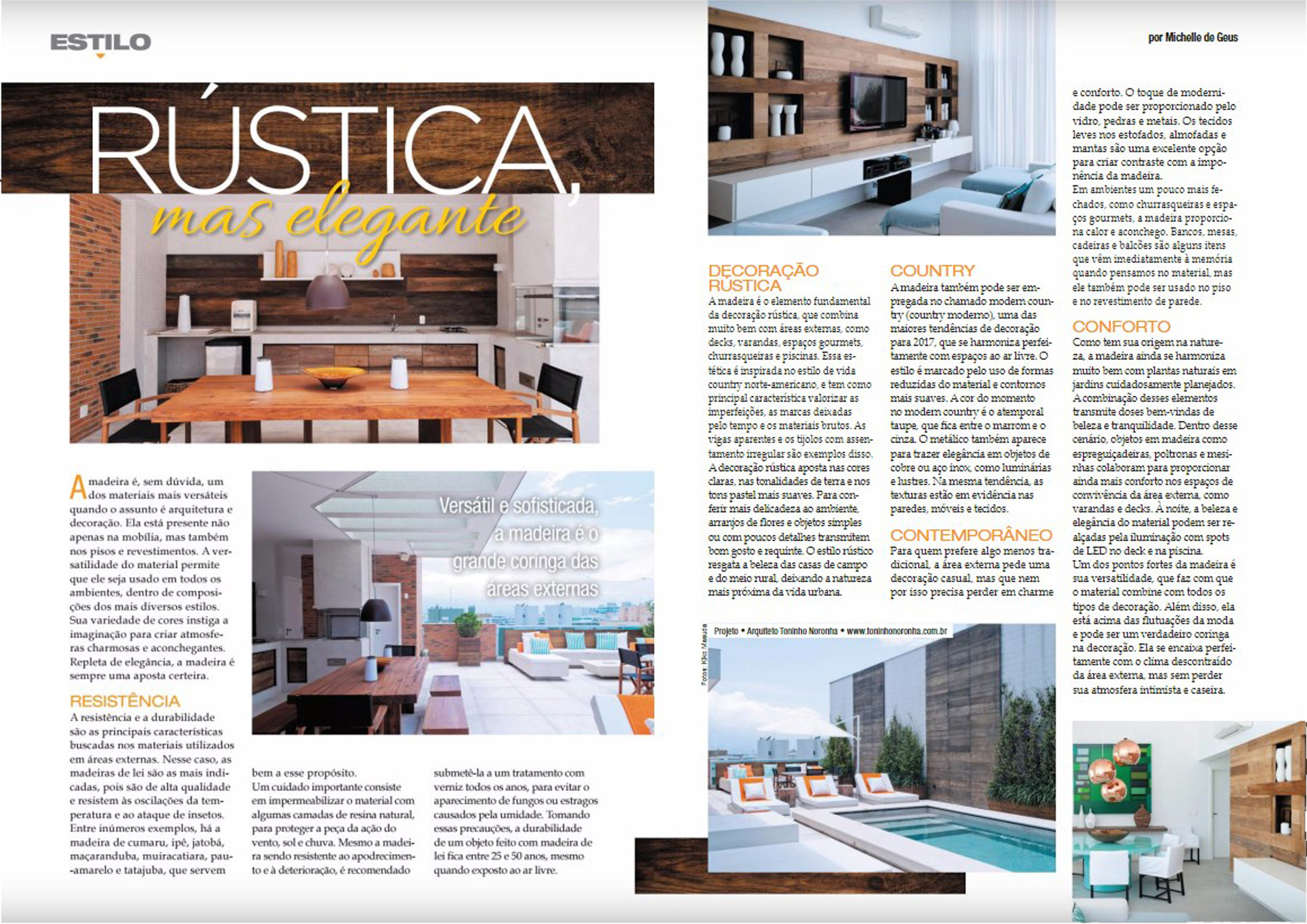 Revista Casa Mattos 36 Ed..jpg