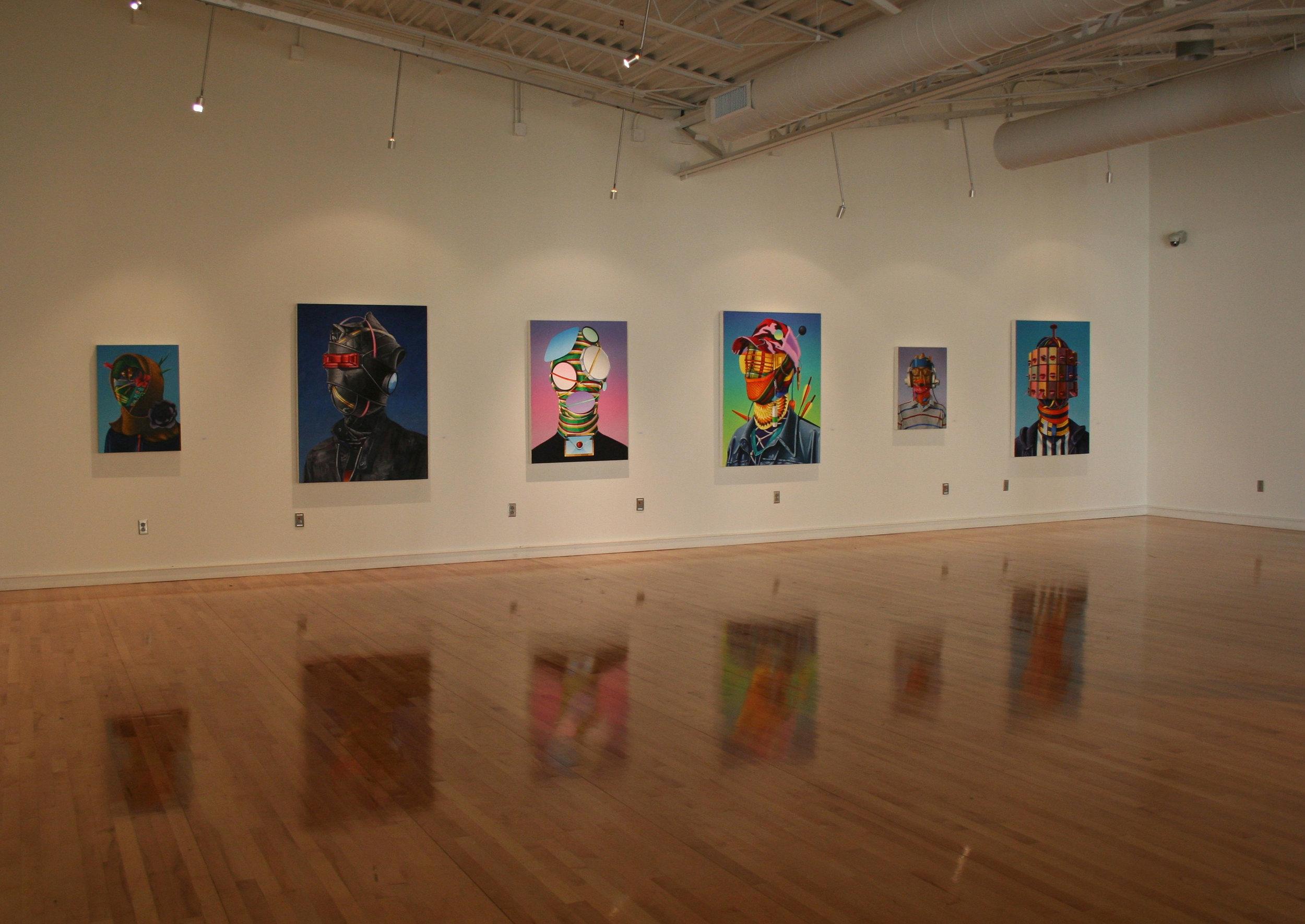 Lexington Lyric Cultural Arts Center