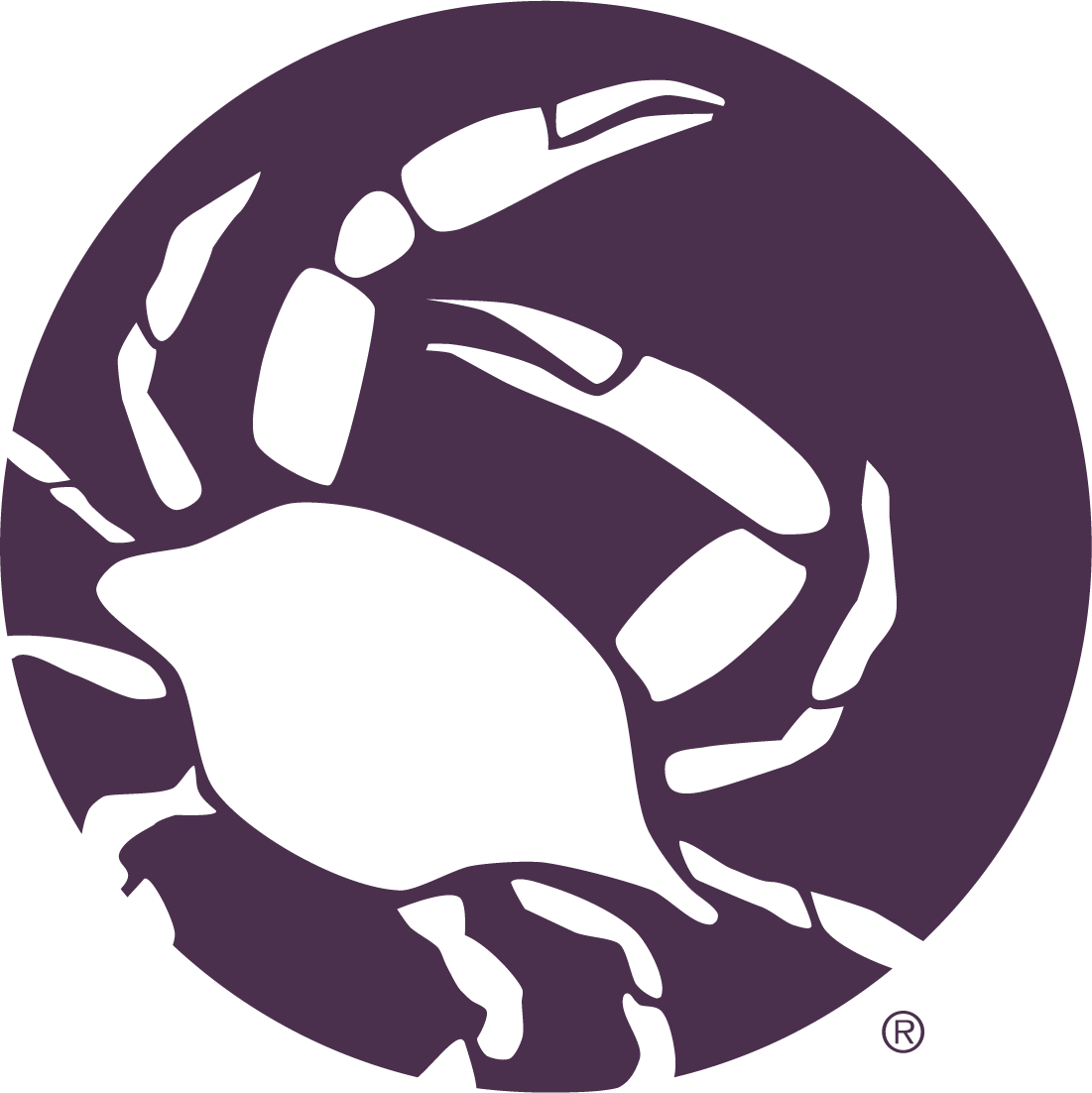 Purple Crab.png