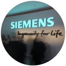 SIEMENS-CONFERENCE.png